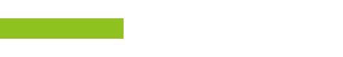 お問い合わせ、体験などのお申込みはお気軽にどうぞ。学習塾アプト 〒350-0041 埼玉県川越市六軒町1-1-3プルミエール川越3FB